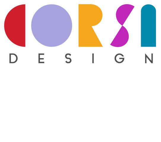 Corsi-Design_logo.jpg