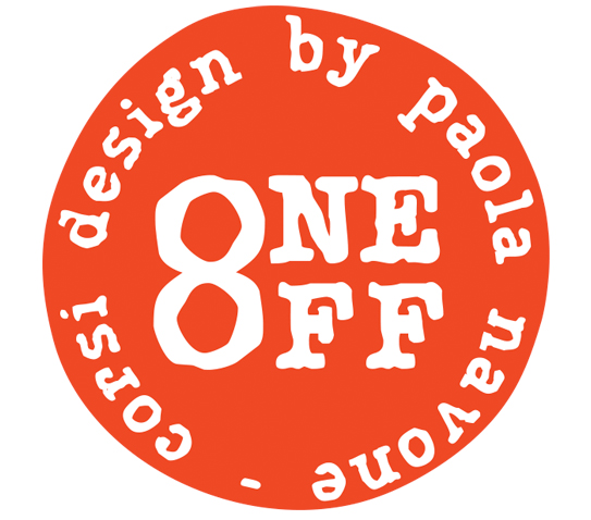 ONE-OFF-by-Paola-Navone_logo.jpg
