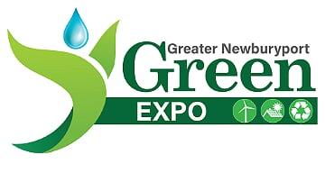 Green-Expo-2-500x267.jpg