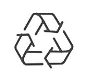 recycleB&w.jpg