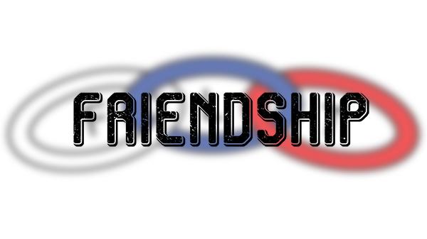Friendship-Odd-Fellow-Lorraine-Louisville-IOOF.jpg