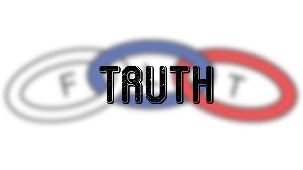 Truth-Odd-Fellow-Lorraine-Louisville-IOOF.jpg