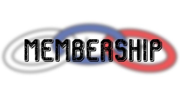 Membership-Odd-Fellow-Lorraine-Louisville-IOOF.jpg