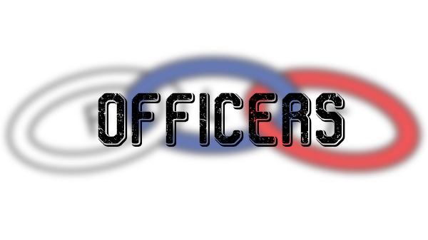Officers-Odd-Fellow-Lorraine-Louisville-IOOF.jpg
