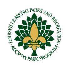 adopt_a_park_logo-page-001.jpg