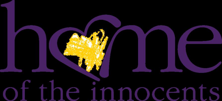 HOTI-full-color-logo.png