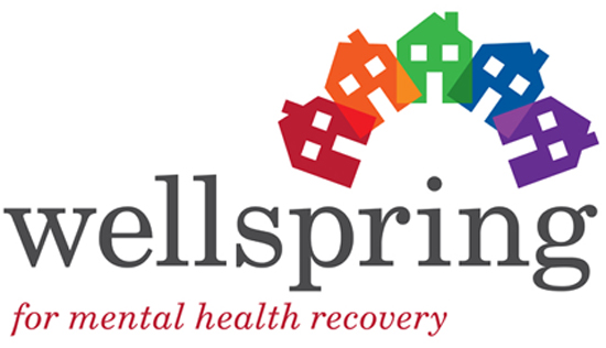 Wellspring - For Mental Health Recovery.jpg