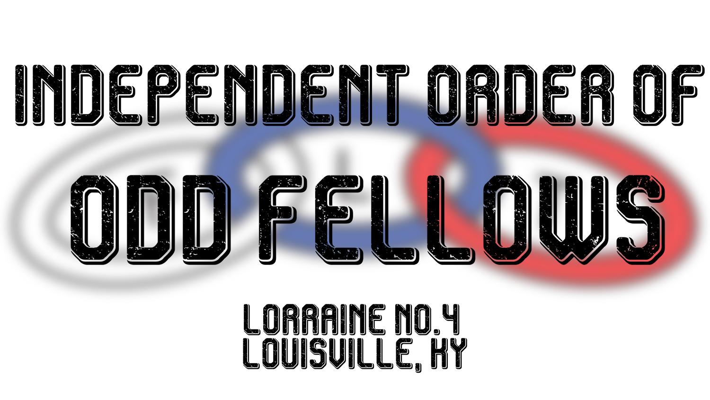 Odd-Fellow-Lorraine-Louisville-IOOF.jpg