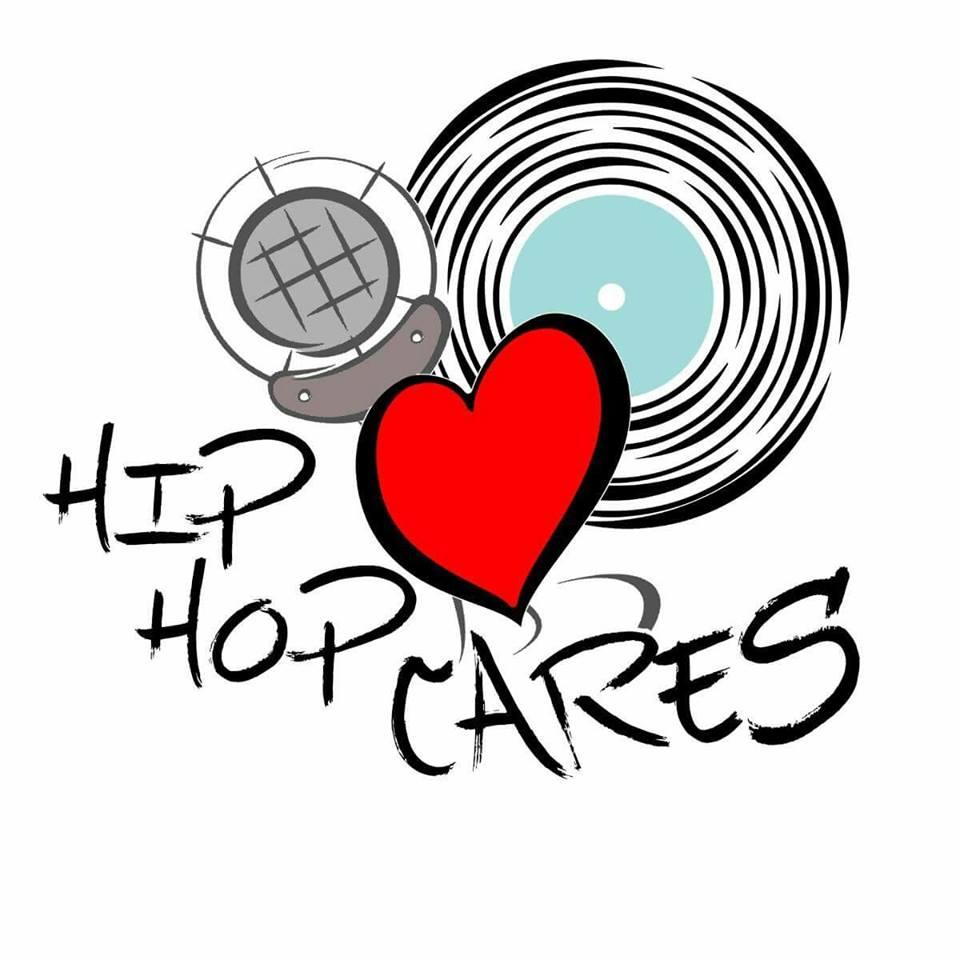 Hip Hop Cares.jpg