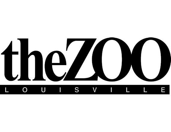 LouisvilleZoo.jpg