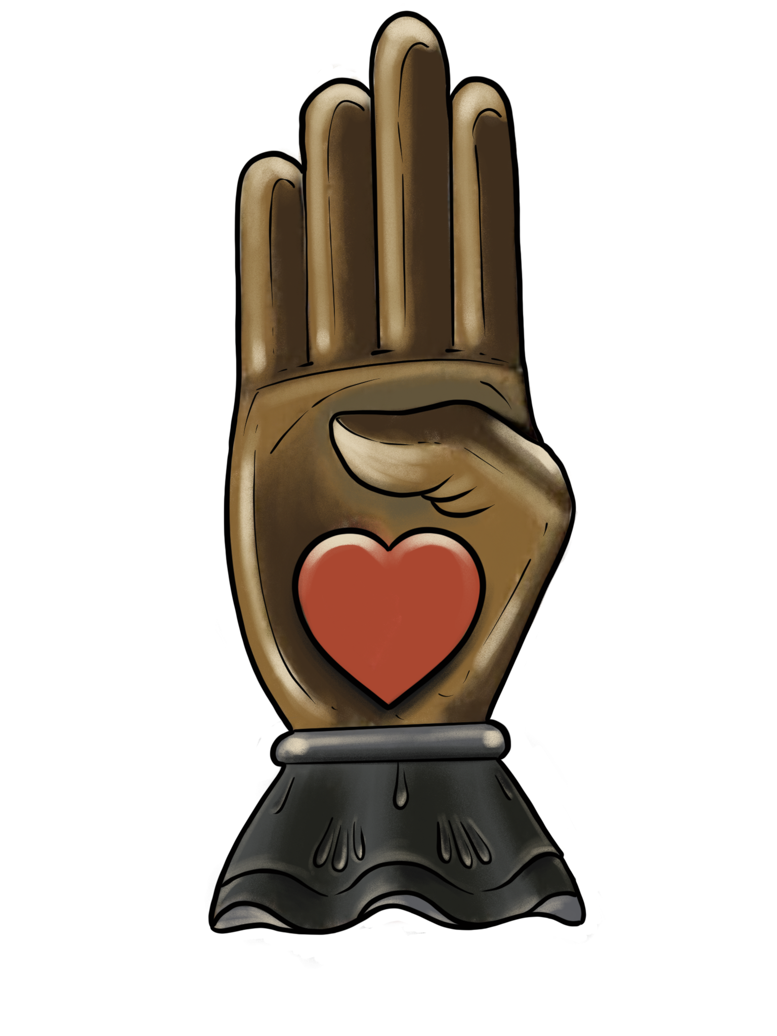 Heart and Hand.png