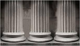 columns pic.jpg