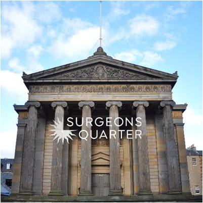 Surgeons quarter photo.jpg