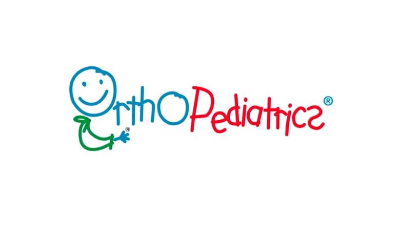 orthopediatrics.jpg