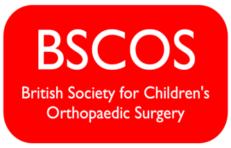 BSCOS logo.png