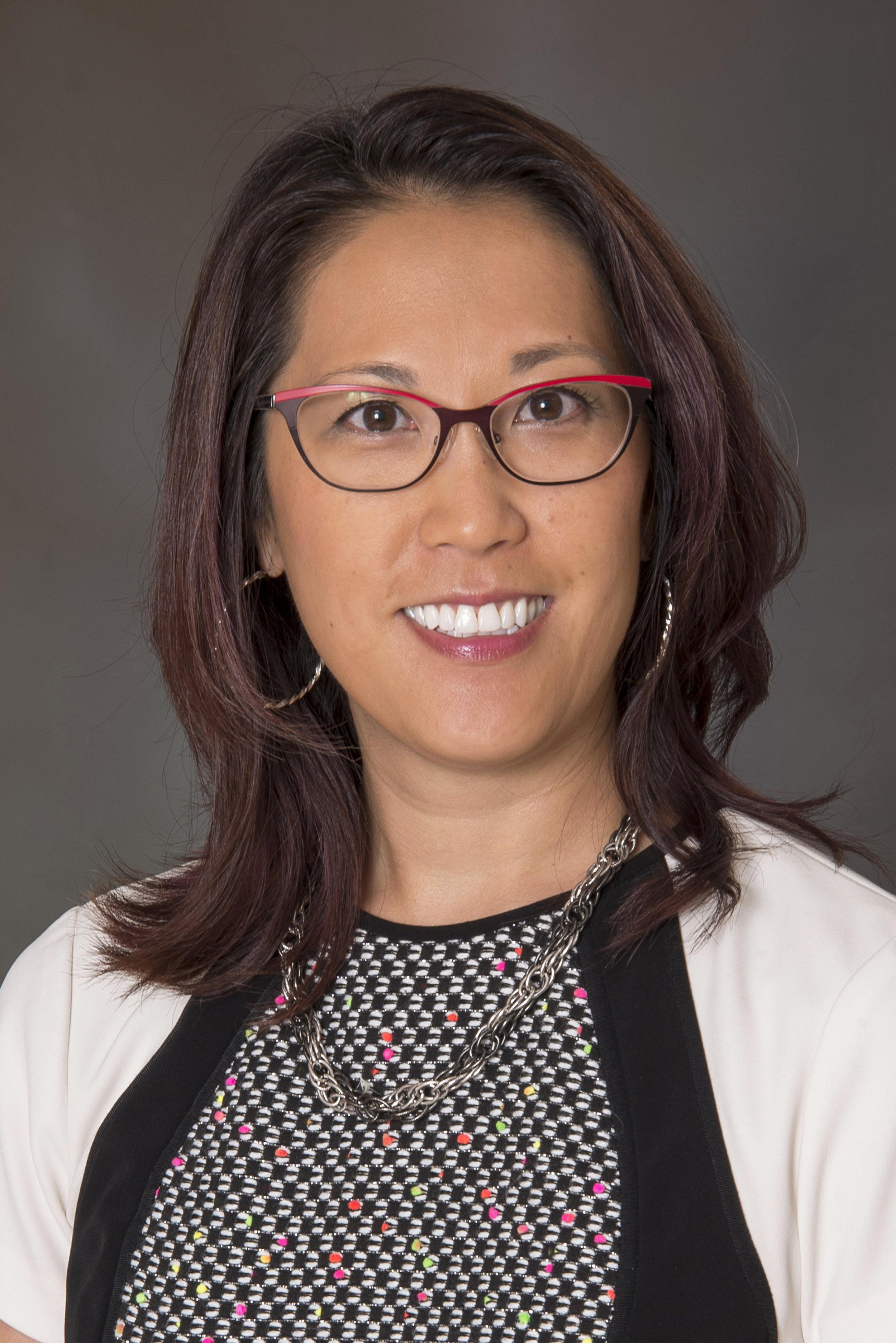 Dr Christine Ho no labcoat.jpeg