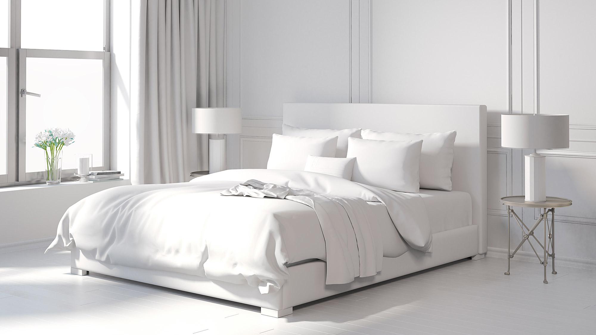 all-white-bedroom.jpg