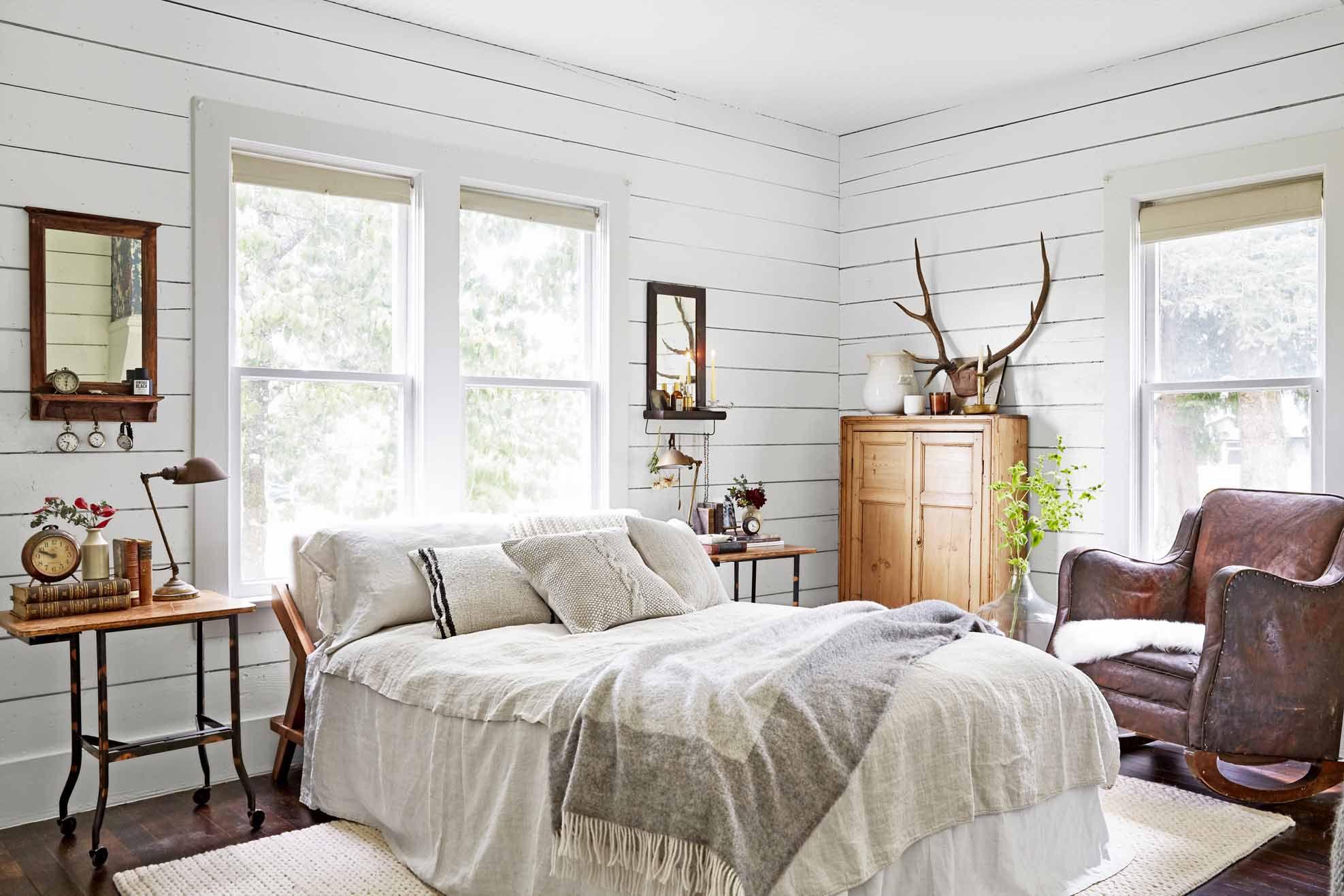 1490298901-white-bedroom-02.jpg