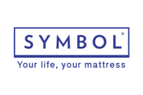 symbol-mattress-logo.png