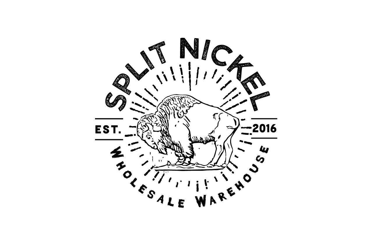 Split Nickel