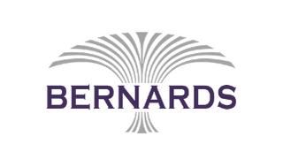 Bernards Inc.