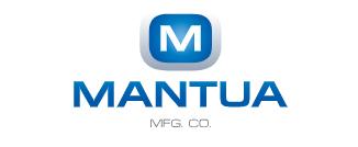 Mantua Bed Frames
