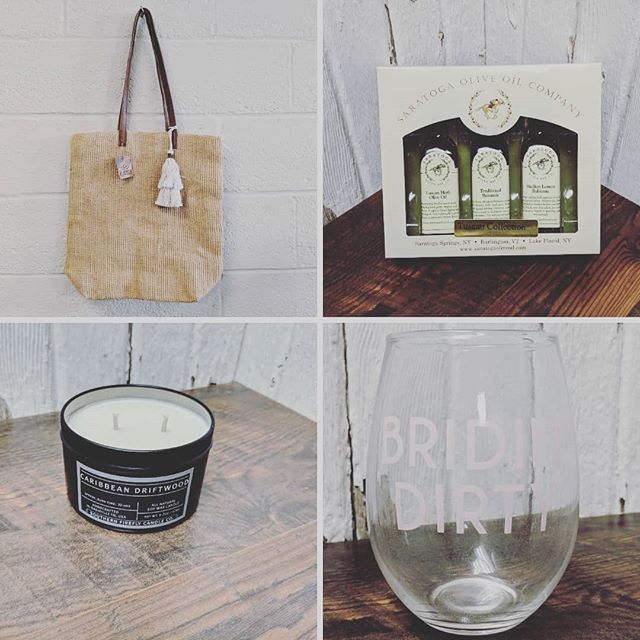 Need the perfect gift?  #gifts #giftsforher #gift #giftideas