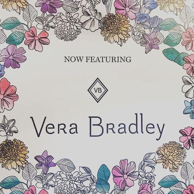 😍Guess what we are unpacking😍 Vera Bradley has finally come in!  #verabradley #furniture #furnituredesign #designfurniture #couches #mattresses #goodsleep