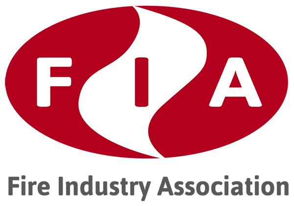 fia-logo.jpg