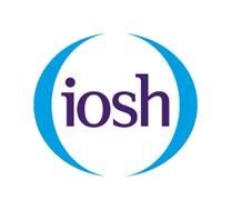 IOSH logo 2016.jpg