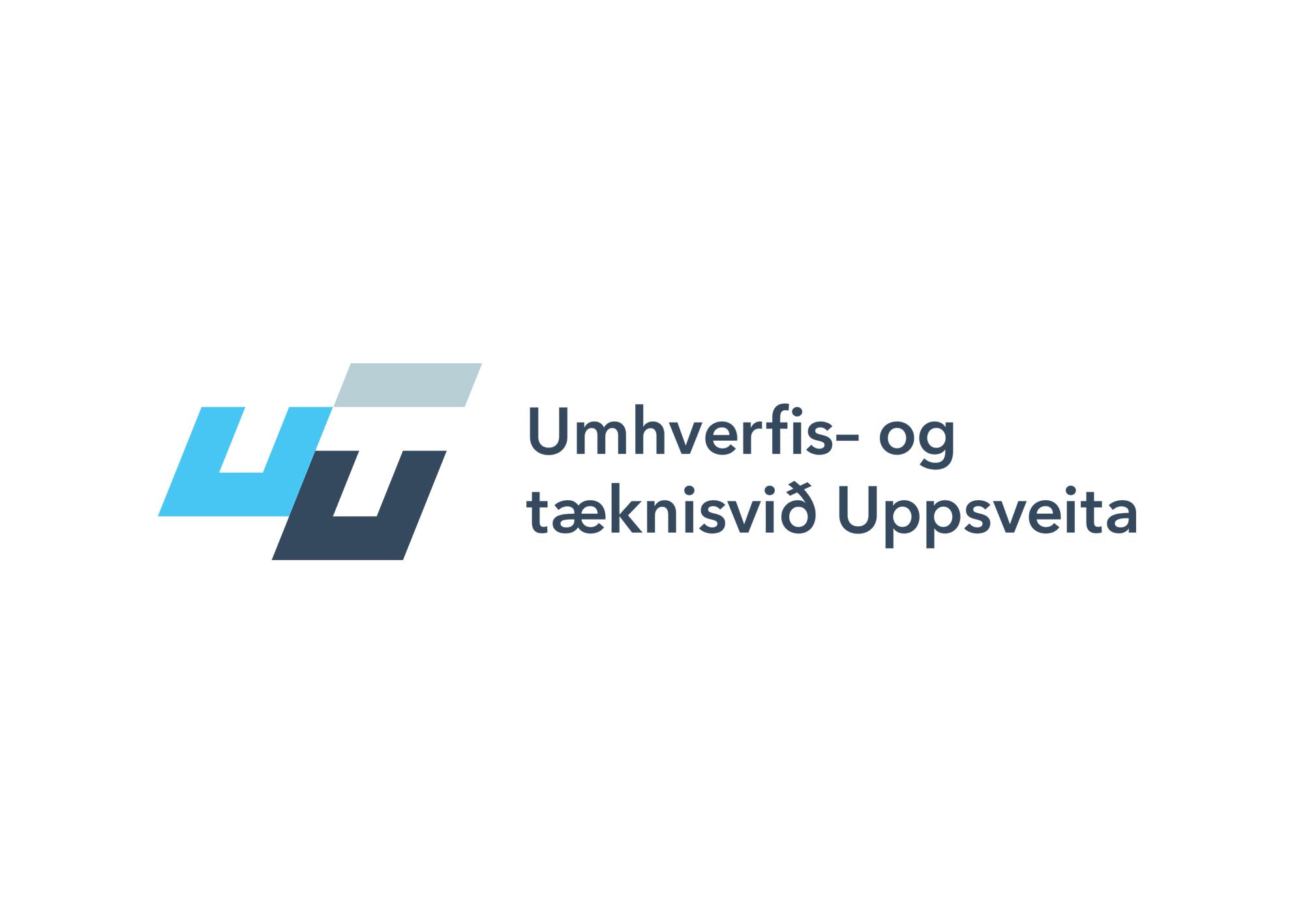 Umhverfis- og tæknisvið Uppsveita - MÖRKUN