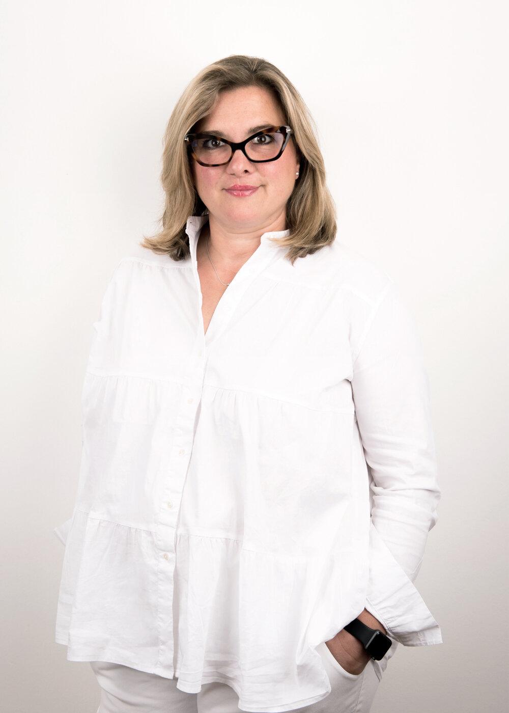 Dr. Gräfin von der Schulenburg — Facharztpraxis Bäkemühle