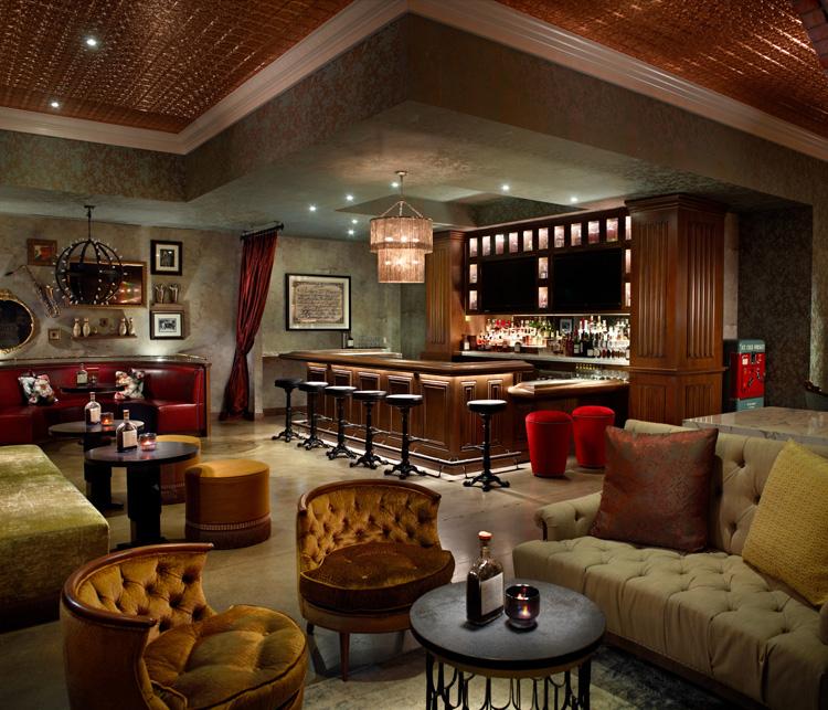 original makers club omni hotel louisville.jpg