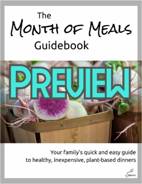 2019-08-05 10_15_19-Month of Meals Guidebook — Rooted.png