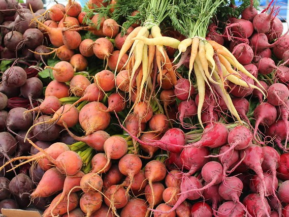 Root vegetables 3 - 4x3.jpg