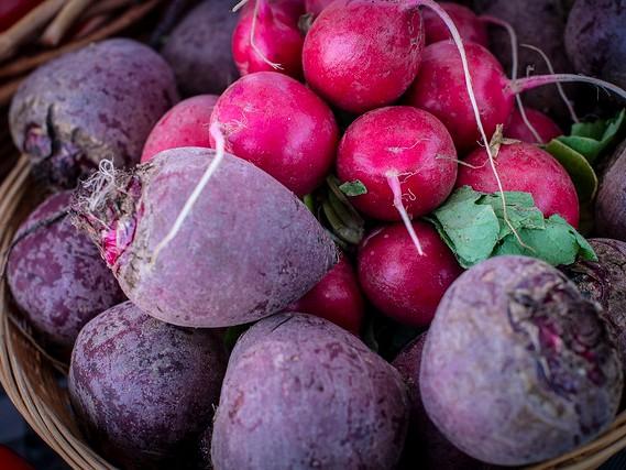 Root vegetables 4 4x3.jpg
