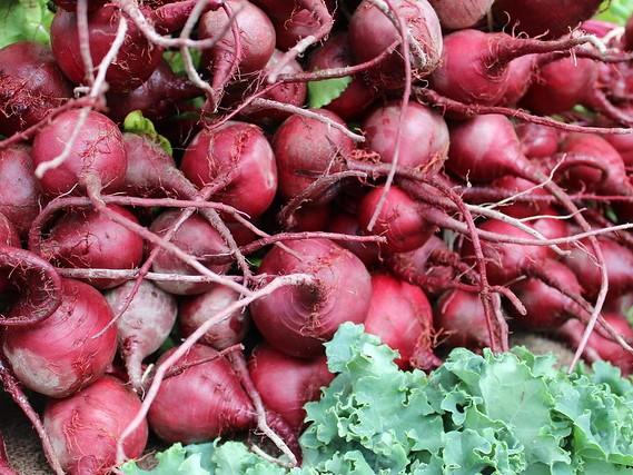 Beet roots.jpg