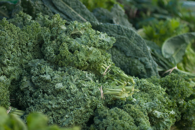 Kale at a farmers market.jpg