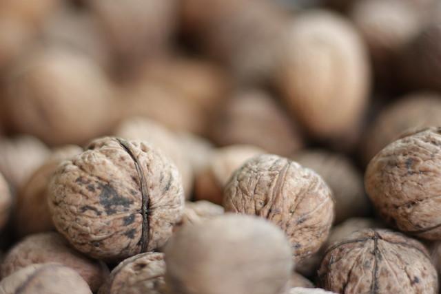 Walnuts closeup.jpg