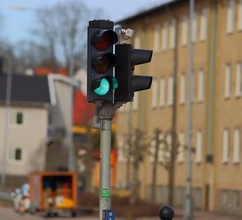Traffic signal.jpg