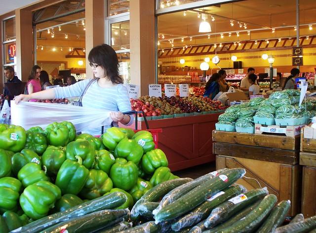Market shopping.jpg