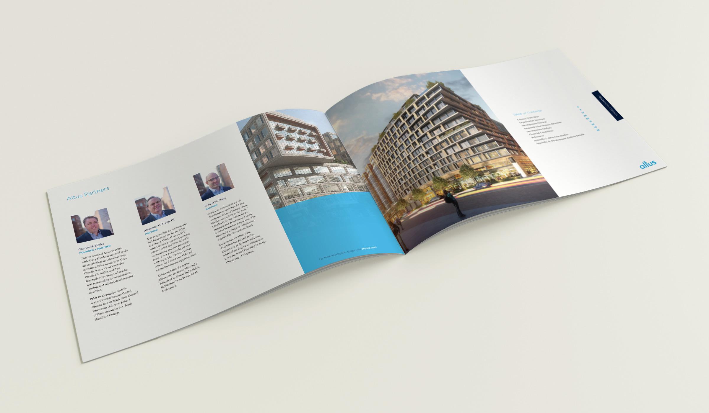 horizontal_book_2.jpg