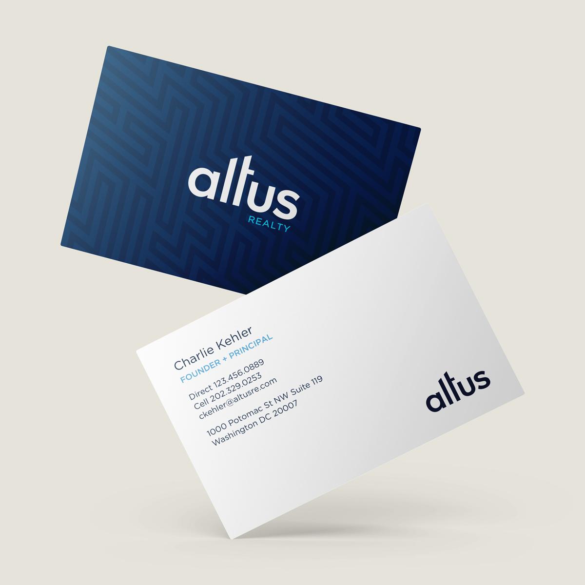 altus_cards_2.jpg
