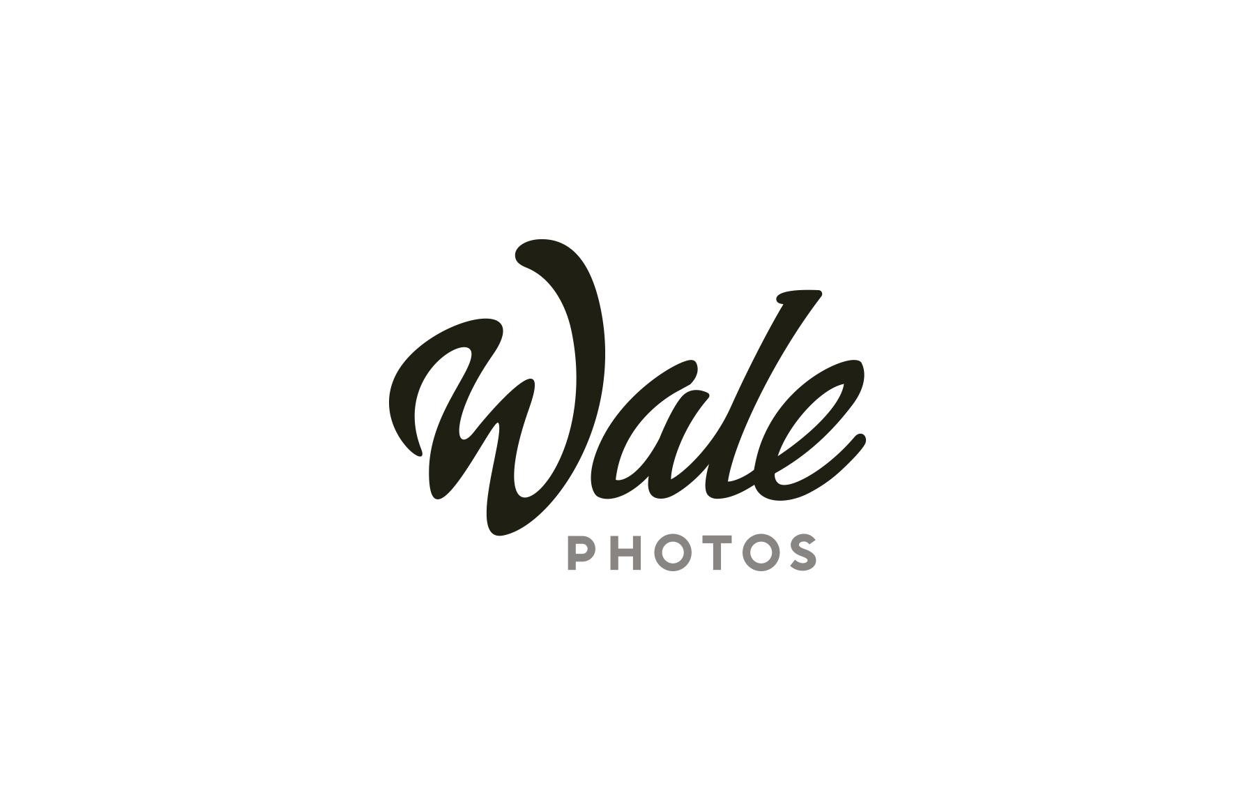 joshua_berman_design_brand_identity_logo_custom lettering_wale ariztos.jpg