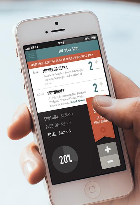 app_screen_A.jpg
