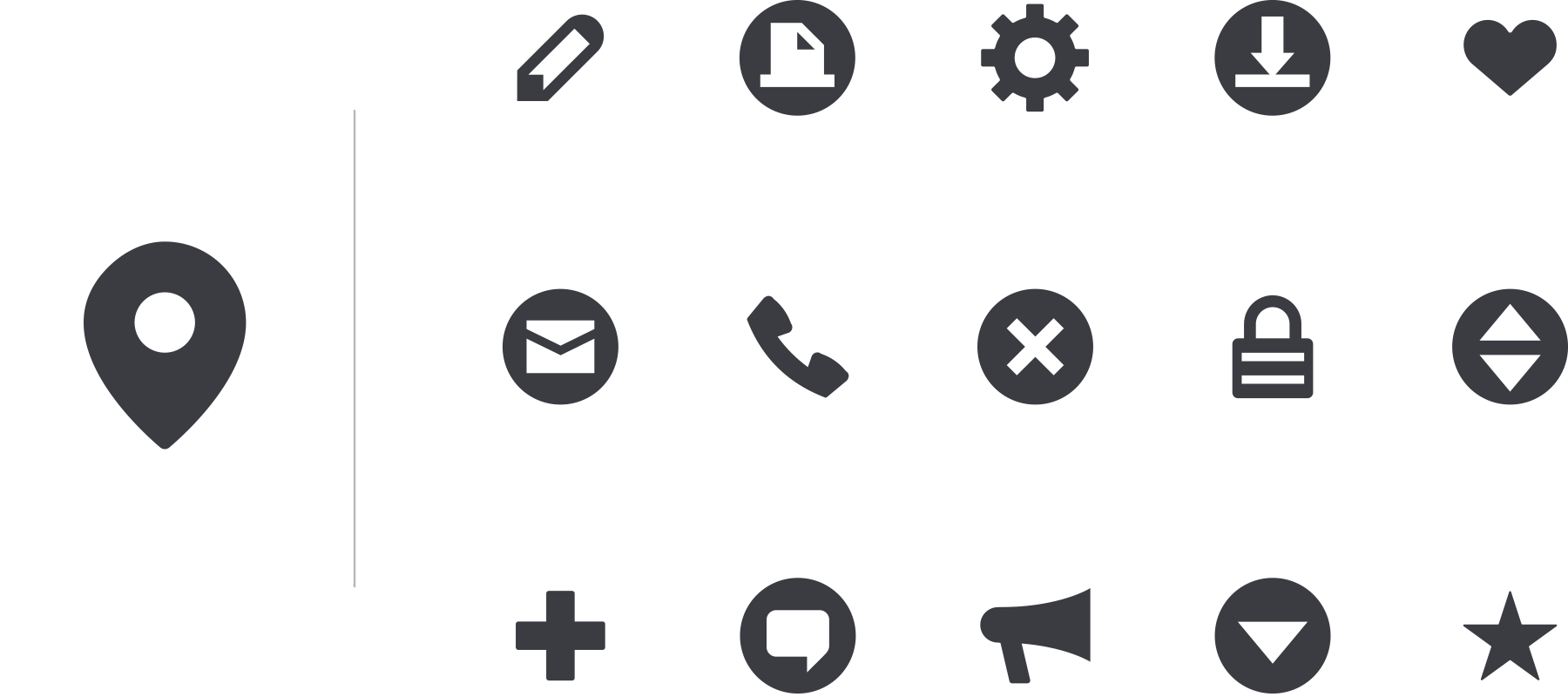 icons_1.png