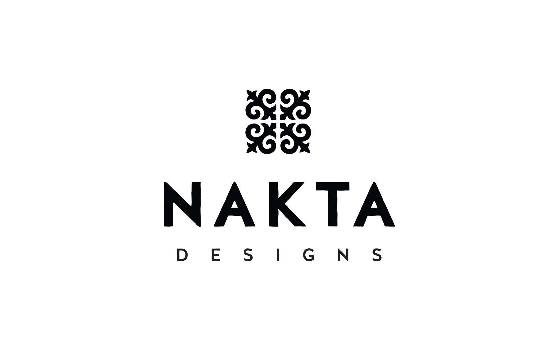 joshua_berman_design_brand_identity_logo_nakta.jpg