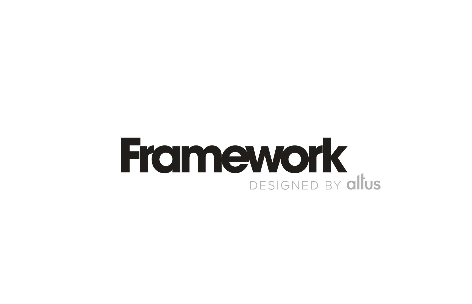 berman_brand_group_joshua_berman_brand_identity_logo_framework_altus.jpg