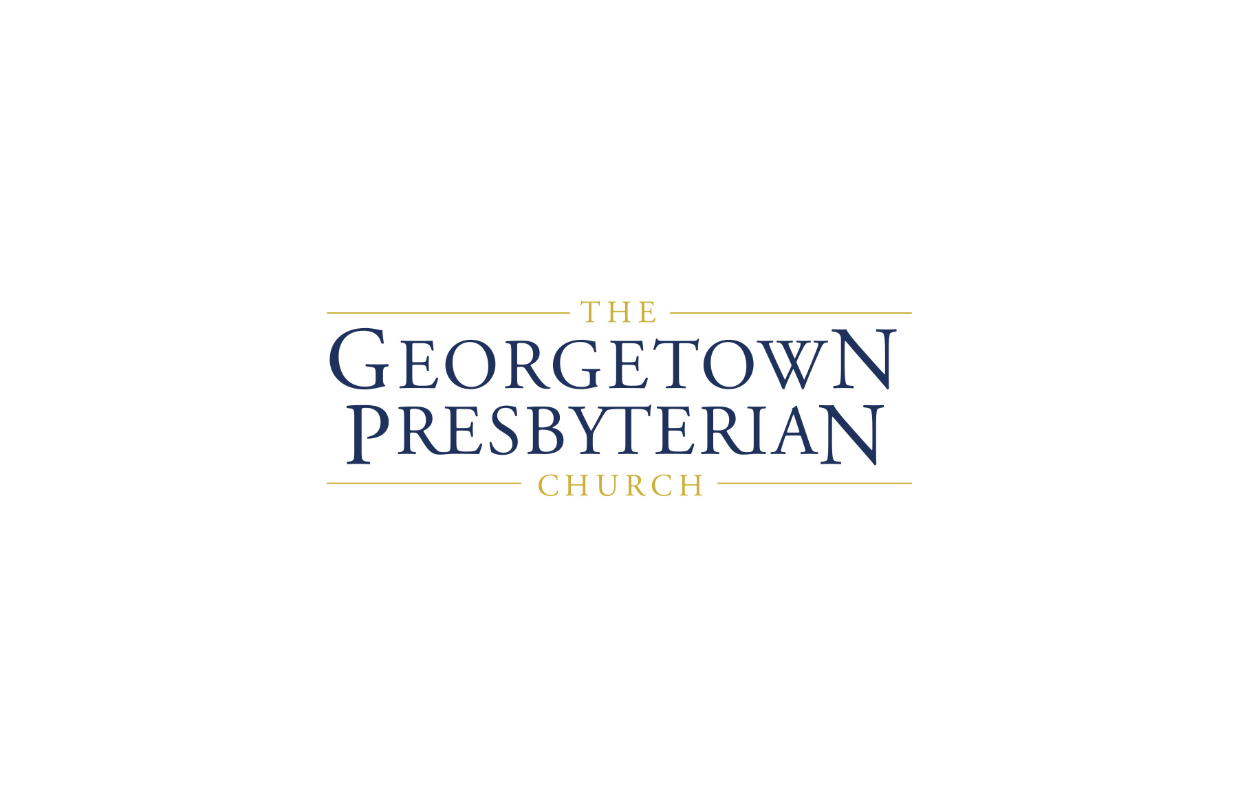 berman_brand_group_joshua_berman_brand_identity_logo_the_georgetown_presbyterian_church.jpg