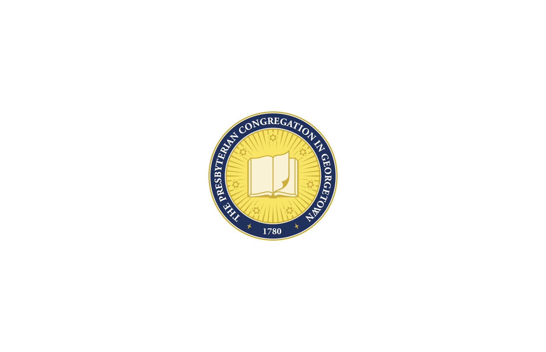 berman_brand_group_joshua_berman_brand_identity_logo_gpc_seal.jpg